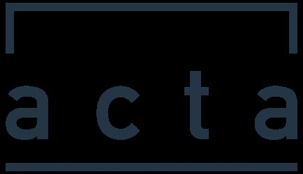 acta Management AG